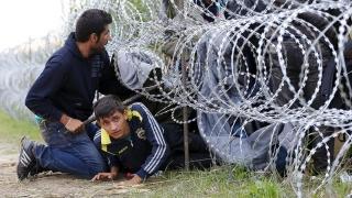 Ungaria se supune CJUE: va respecta cotele de refugiați
