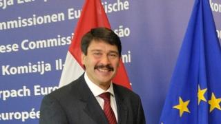 Ungaria sprijină includerea României și Bulgariei în Schengen