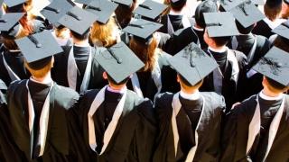 Universitatea nr. 1 în România în privința integrității universitare