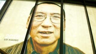 Un laureat al Premiului Nobel este condamnat la moarte dacă nu se poate trata în străinătate. 154 de alţi laureați au semnat o petiție