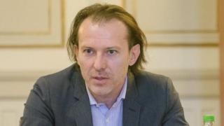 Un liberal vrea mai puţine zile libere pentru români
