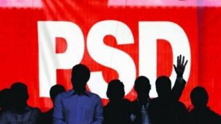Un lider PNL cere în instanță dizolvarea PSD