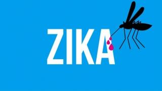 Infectat cu Zika în timpul unei călătorii la Miami
