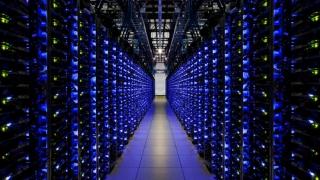 Un nou atac cibernetic de amploare a afectat sute de mii de calculatoare