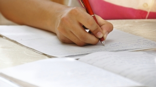 Un nou examen pentru profesorii constănțeni!