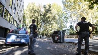 Un oraş din Italia, sediul unei periculoase celule teroriste?