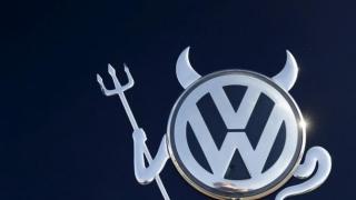 Cu noxe cu tot, Volkswagen a redevenit cel mai mare producător auto din lume