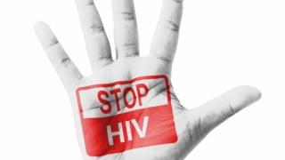 Un pacient cu HIV a scăpat complet de acest virus