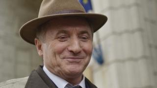 Un procuror român la Haga...