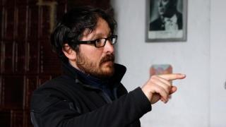 Un român, desemnat cel mai bun regizor la Festivalul de Film de la Sarajevo