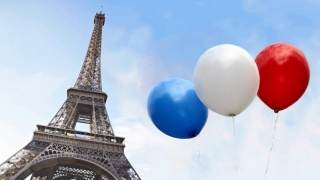 Un sfert de secol de Alianță Franceză la Constanța