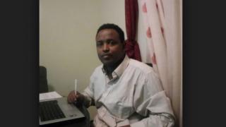 Un student de origine somaleză, autorul atacului din Minnesota