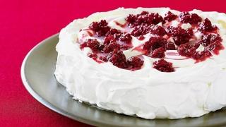 Un tort ieftin, uşor de făcut şi absolut DELICIOS!