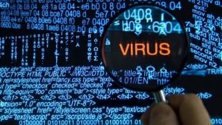 Unul dintre cei mai periculoşi piraţi cibernetici din lume este român!