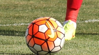 Craiova - Dinamo, capul de afiş în sferturile Cupei României
