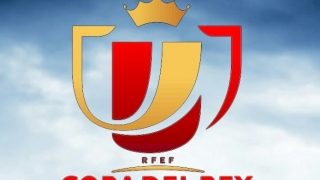 Barcelona - Real, în semifinalele Cupei Spaniei
