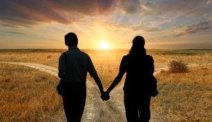 10 motive care ne strică relațiile amoroase