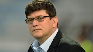 FC Hermannstadt, un prim pas spre finala Cupei României