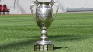 Deţinătoarea Cupei României şi finalista ediţiei precedente sunt în sferturi