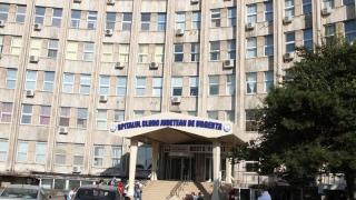 Se anunță schimbări urgente la Spitalul Județean Constanța!
