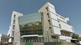 Pozitia Curții de Apel Constanța cu privire la tăierea pensiilor speciale