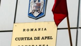 """""""Ziua Europeană a Justiției Civile"""", la Curtea de Apel Constanța"""