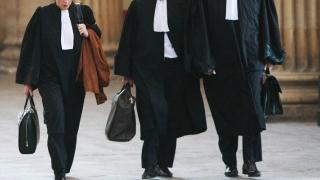 Ce avantaje aduce dosarul electronic implementat de Curtea de Apel Constanţa