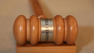 Modificările la Legea ANI, dezbătute joi de Curtea Constituţională