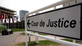 Comisia Europeană ne-ar putea amenda la Curtea Europeană de Justiție din cauza depozitelor de deșeuri
