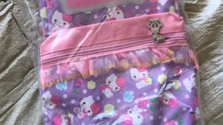 Cu rucsacu-n sac... Bunuri contrafăcute, confiscate de Garda de Coastă