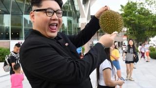 """Cu toată """"ofensiva de şarm"""" a lui Kim Jong-Un, Coreea de Nord rămâne o """"închisoare în aer liber"""""""