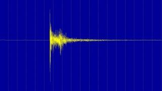 Cutremur cu magnitudinea 7, în largul coastei mexicane