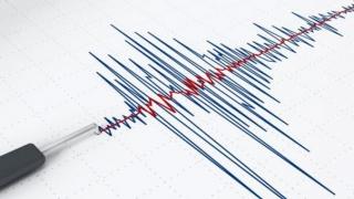 Cutremur de pământ de 5,7