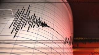 Două cutremure consecutive în România, în această dimineață