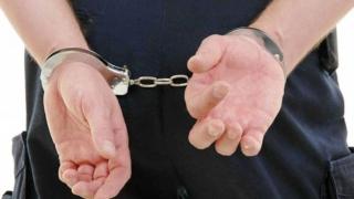 Cutremurător! Arestat după ce a răpit, bătut și violat un tânăr!