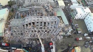 Cutremure devastatoare în 2018! O spun specialiştii