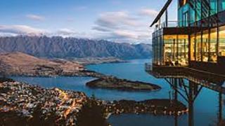 Cutremure puternice, în lanţ, în Noua Zeelandă. Avertizare de tsunami