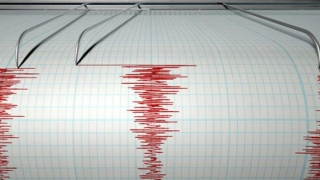Cutremure succesive în România