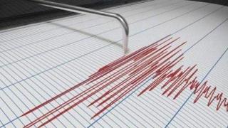 Cutremur cu magnitudinea mare în Bolivia