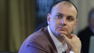 CUTREMUR în Justiție. Sebastian Ghiță scapă basma curată!