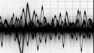 Două cutremure, de 3,5 și respectiv 2,7 grade Richter, în România