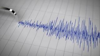 Cutremure în lanţ, la sfârșit de an, în România