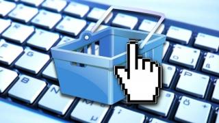 Vânzarea neautorizată a medicamentelor în mediul online, sancţionată!