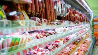 Nu ni se mai pot vinde alimente mai scumpe și mai proaste decât în Vest