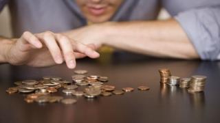 Capcana salariilor mai mari