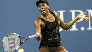 Venus Williams, în semifinale la Australian Open după 14 ani