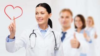 VEȘTI EXCELENTE pentru români! Controale medicale fără bani!