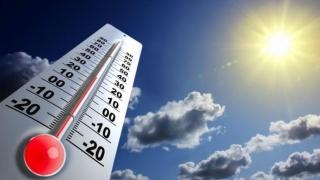 VEȘTI PROASTE! Ce spun experții despre oscilațiile de temperatură?