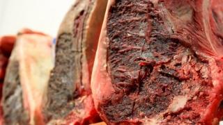 Veterinarii continuă să retragă tone de alimente alterate! Au fost incinerate!