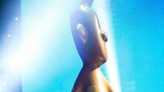 Vezi ce filme sunt nominalizate la Premiile Gopo 2017!
